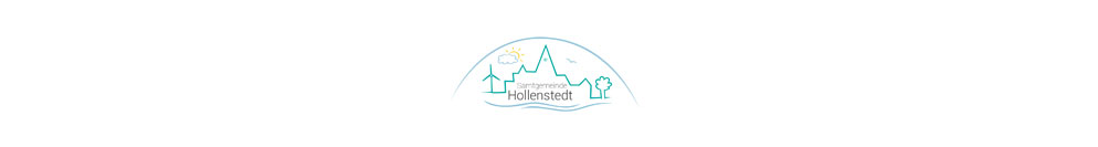 Header-Grafik Samtgemeinde Hollenstedt