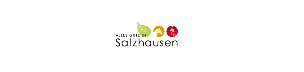 Header-Grafik Alles Gute in Salzhausen