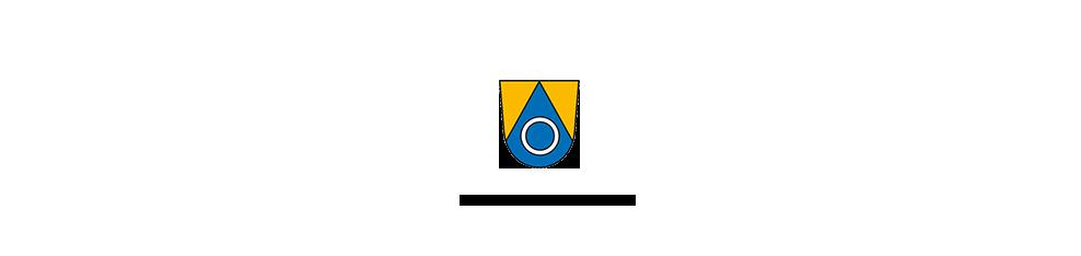 Header-Grafik Gemeinde Neu Wulmstorf